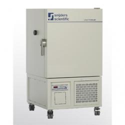 -45°C Low Temperature Freezers