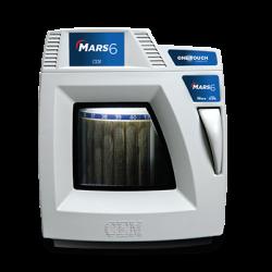 CEM-MARS-6-Extraction