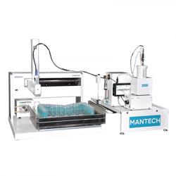 Mantech_MT100
