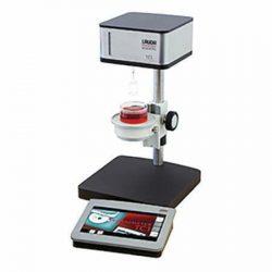 Tensiometer-TC1