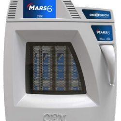mars6-large