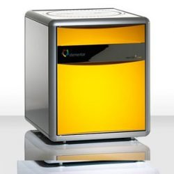 rapid-cs-cube